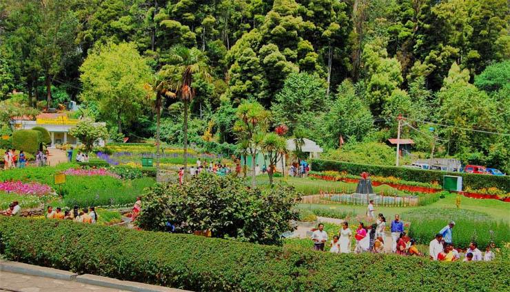 nature,kodaikanal,hills,tourism,waterfalls ,இயற்கை,கொடைக்கானல்,மலைவாழிடம்,சுற்றுலா,நீர்வீழ்ச்சி