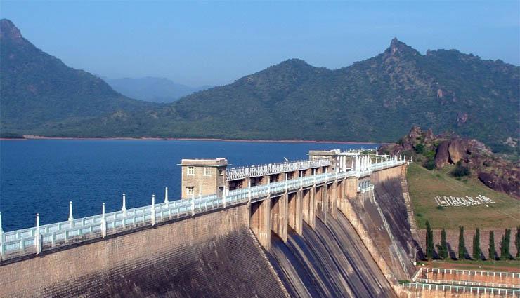 monsoon,flood,dam,water level,rise ,பருவமழை,வெள்ளம்,அணை,நீர்மட்டம்,உயர்வு