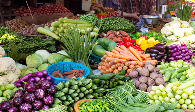market,vegetable,price,fall,sale ,மார்க்கெட்,காய்கறி,விலை,வீழ்ச்சி,விற்பனை