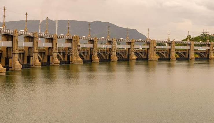 mettur dam,rainfall,water level,rise,irrigation ,மேட்டூர்அணை,மழை,நீர்மட்டம்,உயர்வு,பாசனம்