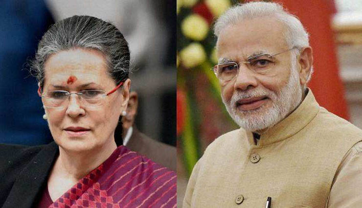 congress,ahmed patel,deceased,prime minister,sonia gandhi ,காங்கிரஸ்,அகமது படேல்,காலமானார்,பிரதமர்,சோனியா காந்தி