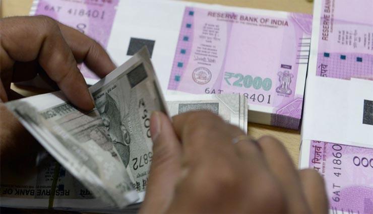 boundary,check post,bribery,raid,investigation ,எல்லை,சோதனைச் சாவடி,லஞ்சம்,ஆய்வு,விசாரணை