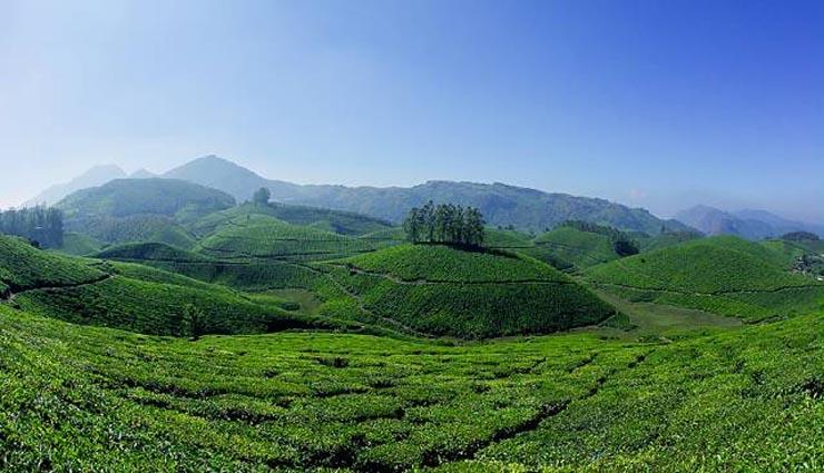monsoon,kudagu mountain,jack falls,munnar,tourism ,மழைக்காலம்,குடகு மலை,ஜாக் அருவி,மூணாறு,சுற்றுலா