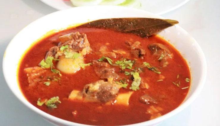 mutton broth,taste,small onion,ginger,garlic ,மட்டன் குழம்பு,சுவை,சின்ன வெங்காயம்,இஞ்சி,பூண்டு