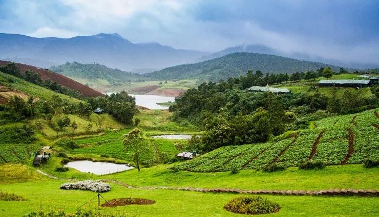 ooty,kodaikanal,tourists,parks,e-pass ,ஊட்டி,கொடைக்கானல்,சுற்றுலா பயணிகள்,பூங்கா,இ பாஸ்
