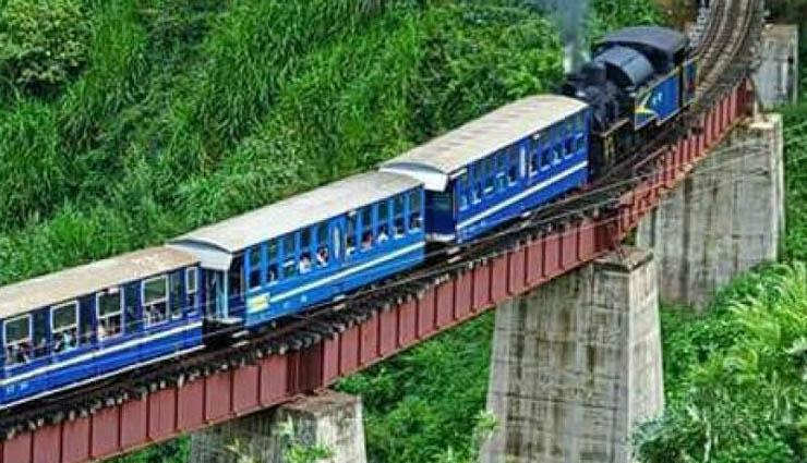 mountain train,booking,fare,private,protest ,மலை ரயில்,முன்பதிவு,கட்டணம்,தனியார்,எதிர்ப்பு