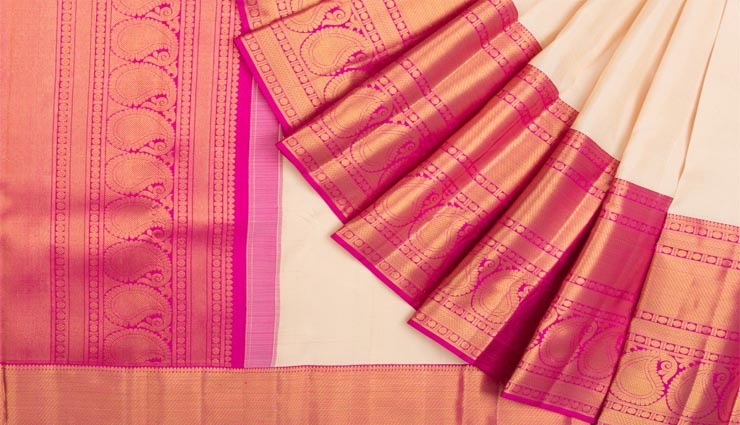 silk saree,women,tradition,care,sunshine ,பட்டுச் சேலை,பெண்கள்,பாரம்பரியம்,பராமரிப்பு,சூரிய ஒளி