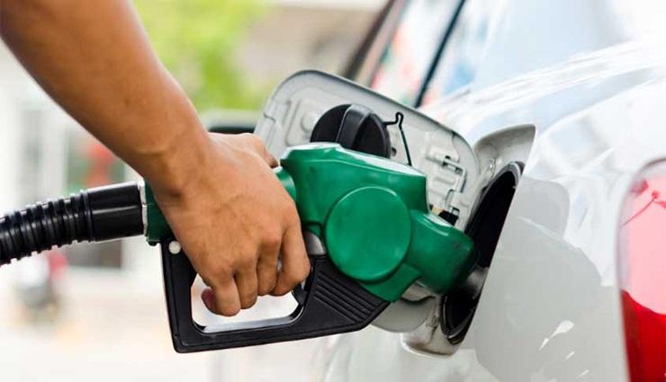 petrol,diesel,price,chennai,delhi ,பெட்ரோல்,டீசல்,விலை,சென்னை,டெல்லி