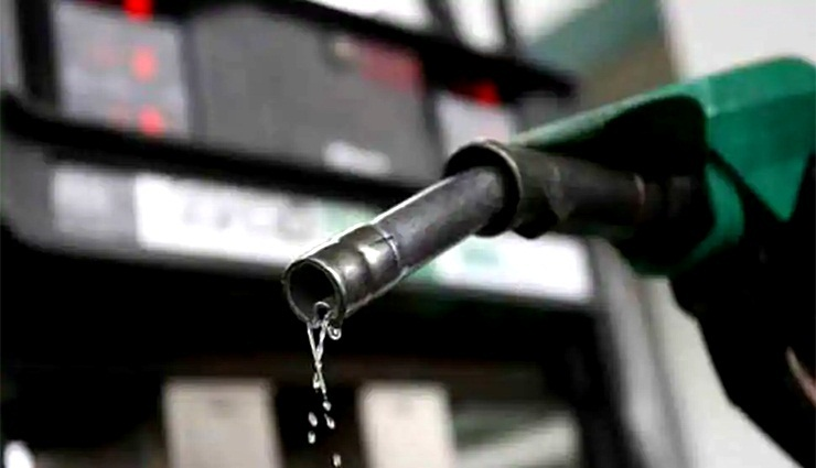 petrol,diesel,price,auto drivers,demonstration ,பெட்ரோல்,டீசல்,விலை,ஆட்டோ டிரைவர்கள்,ஆர்ப்பாட்டம்