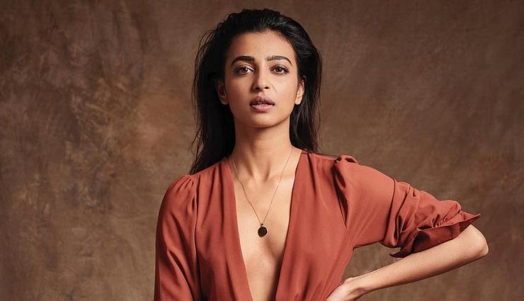 actress,radhika apte,married,london,visa ,நடிகை,ராதிகா ஆப்தே,திருமணம்,லண்டன்,விசா