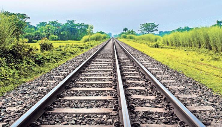 meter gauge,train,rail,test,speed ,மீட்டர் கேஜ்,ரயில்,ரயில் பாதை,சோதனை,வேகம்