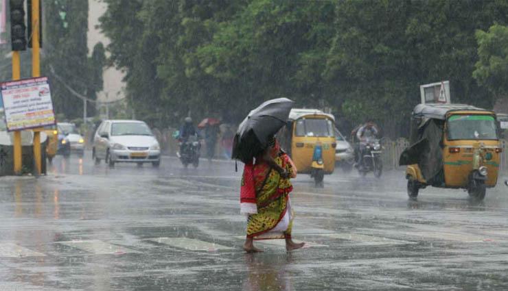 chennai,bay of bengal,heavy rains,low pressure area ,சென்னை,வங்கக்கடல்,கனமழை,காற்றழுத்த தாழ்வு பகுதி