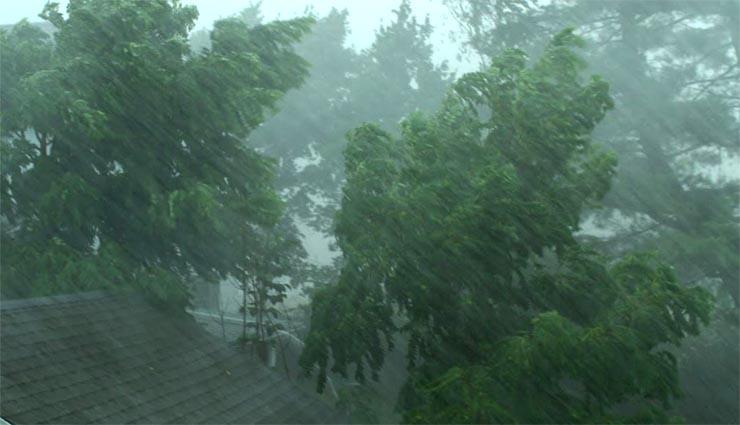 purevi storm,kanyakumari,weather,heavy rain,strong winds ,புரெவி புயல்,கன்னியாகுமரி,வானிலை,கனமழை,பலத்தகாற்று