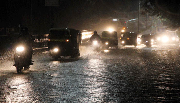 madurai,heavy rains,roads,floods,agriculture ,மதுரை,கனமழை,சாலைகள்,வெள்ளம்,விவசாயம்