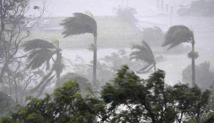 tamil nadu,heavy rains,convection,low pressure area,fishermen ,தமிழ்நாடு,கனமழை,வெப்பசலனம்,காற்றழுத்த தாழ்வு பகுதி,மீனவர்கள்
