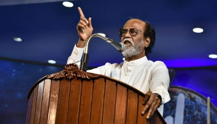 madurai,rajinikanth,politics,party,festival ,மதுரை,ரஜினிகாந்த்,அரசியல்,கட்சி,விழா