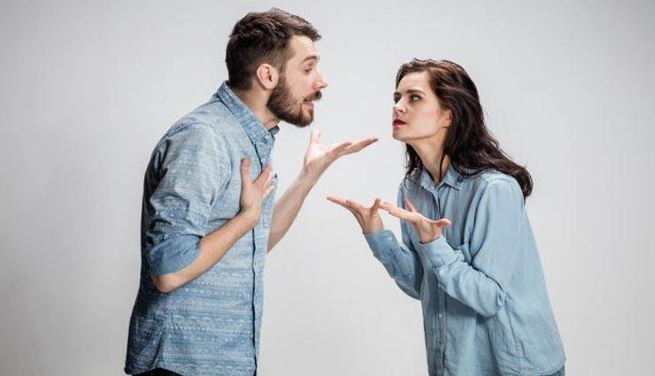 husband,wife,domination,control,relationship ,கணவன்,மனைவி,ஆதிக்கம்,கட்டுப்பாடு,உறவு