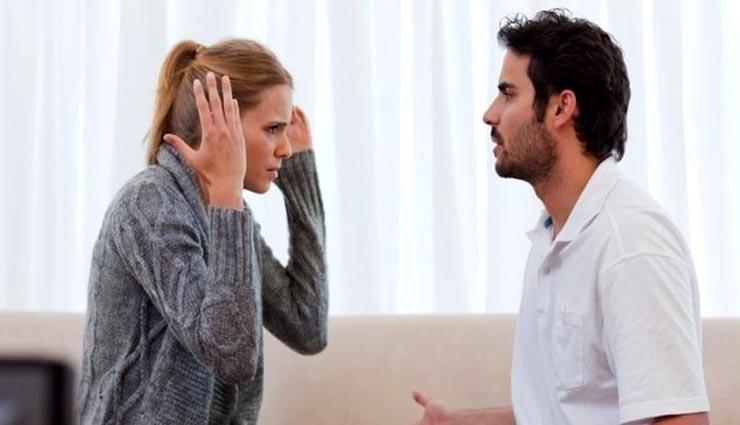 husband,wife,relationship,divorce,anger ,கணவன்,மனைவி,உறவு,விவாகரத்து,கோபம்