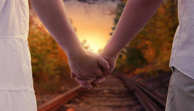 love,revenge,hope,positive,mind games ,காதல்,பழிக்குப்பழி,நம்பிக்கை,பொஸசிவ்,மைண்ட் கேம்ஸ்