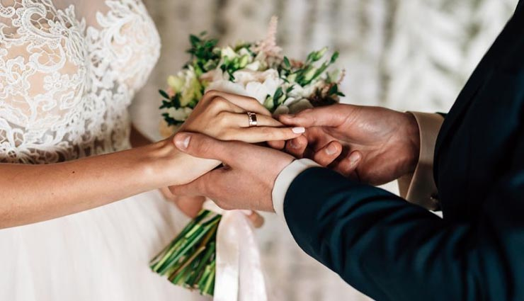 marriage,women,expectation,bharat matri moni,study ,திருமணம்,பெண்கள்,எதிர்பார்ப்பு, பாரத் மேட்டரி மோனி,ஆய்வு