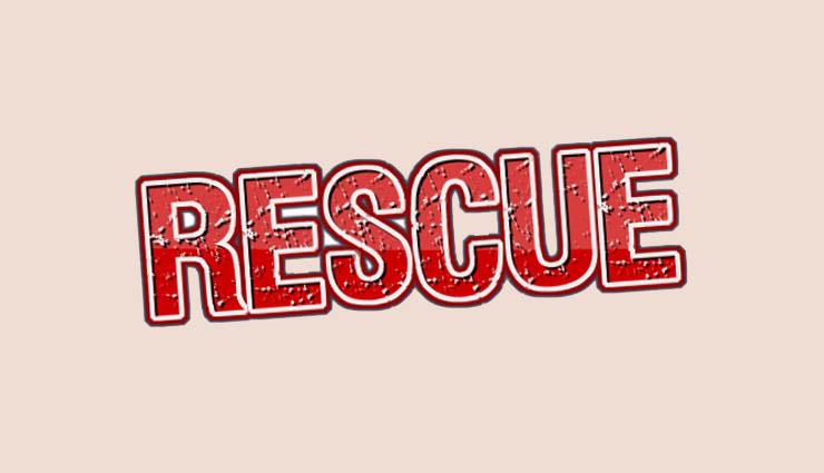 children,begging,children,rescue,abduction ,சிறுவர்கள்,பிச்சை,குழந்தைகள்,மீட்பு,கடத்தல்