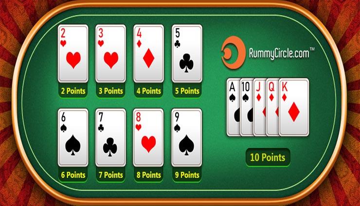 online,games,rummy,horse racing,case ,ஆன்லைன்,விளையாட்டு,ரம்மி,குதிரை பந்தயம்,வழக்கு