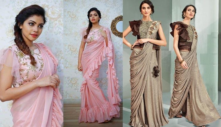 saree,tradition,elegant style,feminine style,creative style ,புடவை,பாரம்பரியம்,எலிகண்ட் ஸ்டைல்,பெமினைன் ஸ்டைல்,கிரியேட்டிவ் ஸ்டைல்