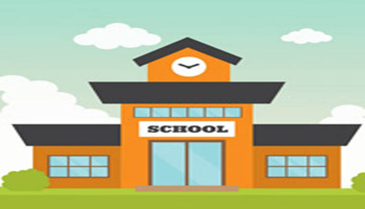 school,mid exam,online,minister,announcement ,பள்ளி,அரையாண்டு தேர்வு,ஆன்லைன்,அமைச்சர்,அறிவிப்பு