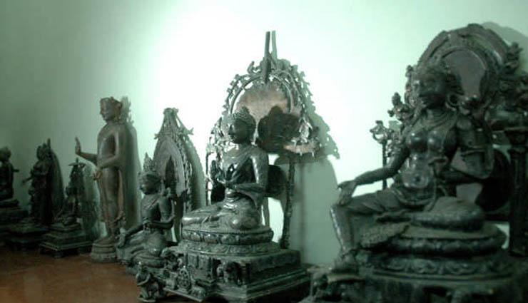 temples,sculptures,theft,archeology,antiquities ,கோவில்கள்,கற்சிலைகள்,திருட்டு,தொல்லியல் துறை,பழமை