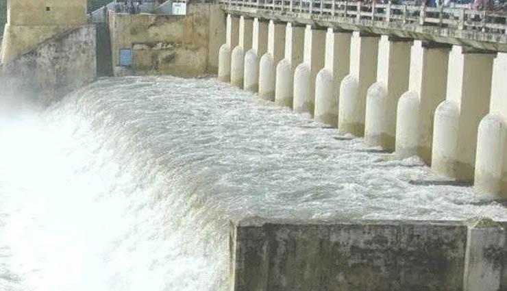 rain,sembarampakkam lake,surplus water,opening,protection ,மழை,செம்பரம்பாக்கம்ஏரி,உபரிநீர்,திறப்பு,பாதுகாப்பு
