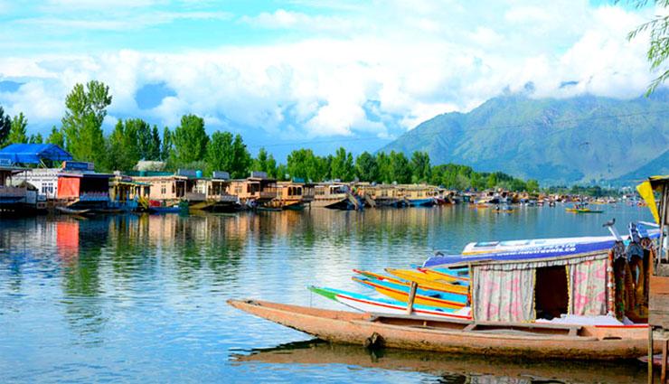 honeymoon,andaman,srinagar,ladakh lake,coorg ,ஹனிமூன்,அந்தமான்,ஸ்ரீ நகர்,லடாக் ஏரி,கூர்க்