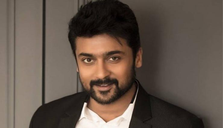meeramithun,actor surya,revenge,tamil cinema,bharathiraja ,மீராமிதுன்,நடிகர் சூர்யா,பதிலடி,தமிழ் சினிமா,பாரதிராஜா
