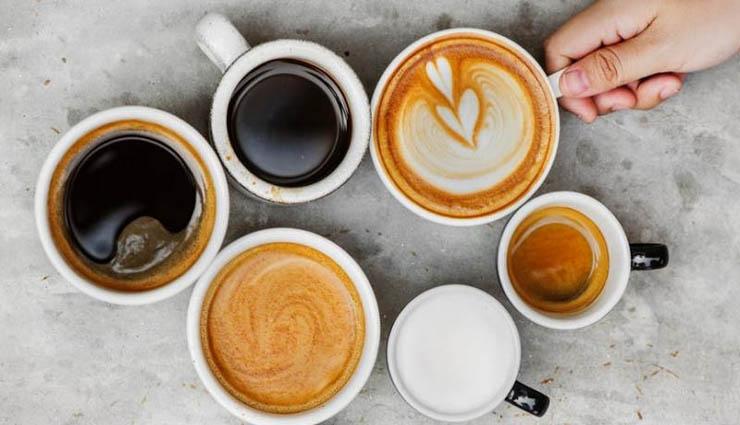 ginger,oil forks,lemon,coconut,coffee ,இஞ்சி,எண்ணெய் பலகாரங்கள்,எலுமிச்சை,தேங்காய்,காபி