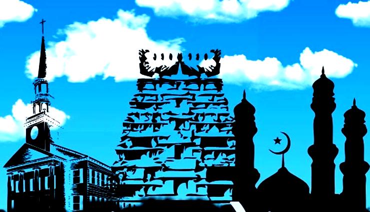 மாநகராட்சி பகுதிகளில் வருகிற 10-ம் தேதி முதல் வழிபாட்டுத்தலங்களுக்கு அனுமதி