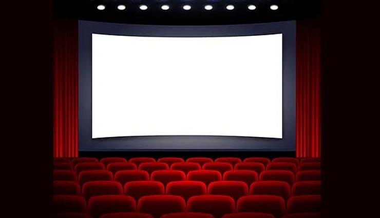 diwali,theater,fans,crowd,cinema ,தீபாவளி,தியேட்டர்,ரசிகர்கள்,கூட்டம்,சினிமா