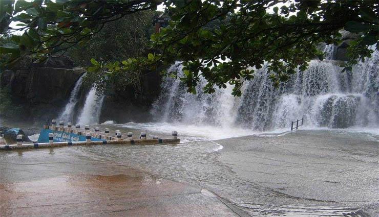 waterfall,tourism,park,boat ride,permission ,திற்பரப்பு அருவி,சுற்றுலா,பூங்கா,படகு சவாரி,அனுமதி