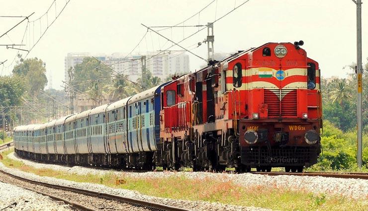pongal,holidays,special train,tickets,booking ,பொங்கல்,விடுமுறை,சிறப்பு ரெயில்,டிக்கெட்,முன்பதிவு