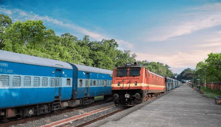 corona,festival,special train,passenger,booking ,கொரோனா,பண்டிகைக்காலம்,சிறப்பு ரயில்,பயணிகள்,முன்பதிவு