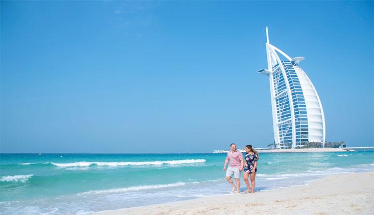 australia,south africa,maldives,honeymoon,luxury places ,ஆஸ்திரேலியா,சவுத் ஆப்பிரிக்கா,மாலத்தீவு,ஹனிமூன்,ஆடம்பர இடங்கள்