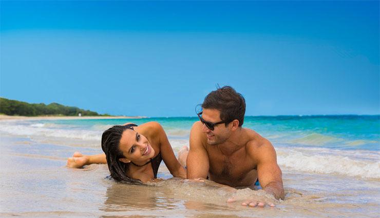 abroad,honeymoon,mauritius,travel,hotel ,வெளிநாடு,ஹனிமூன்,மொரிஷியஸ்,சுற்றுலா,ஹோட்டல்