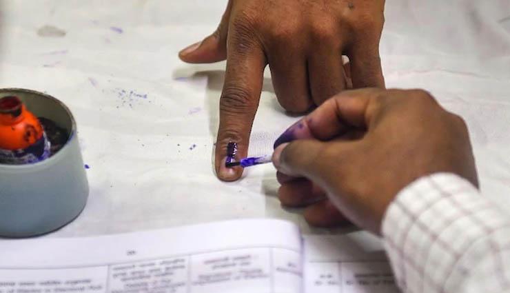 voter,list,amendment,review meeting,upload ,வாக்காளர்,பட்டியல்,திருத்தம்,ஆய்வுக்கூட்டம்,பதிவேற்றம்