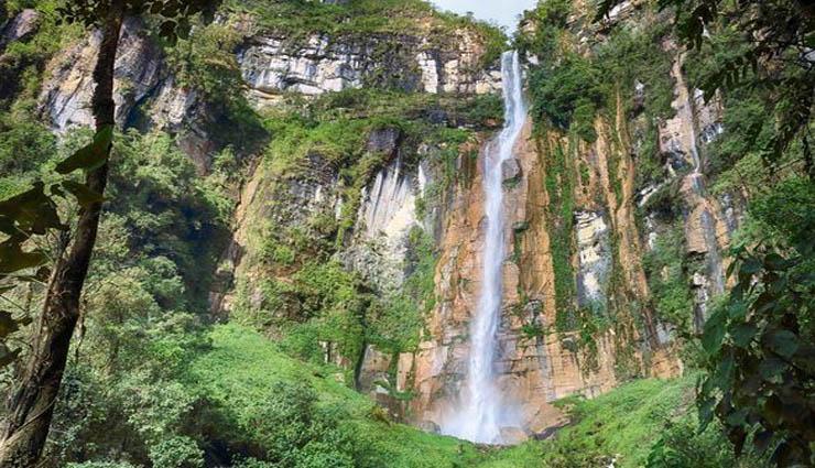 tourism,waterfalls,nature,angel,stream ,சுற்றுலா,நீர்வீழ்ச்சிகள்,இயற்கை,ஏஞ்சல்,நீரோடை