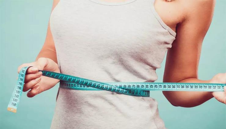 coffee,body weight,research,health,women ,காஃபி,உடல் எடை,ஆய்வு,ஆரோக்கியம்,பெண்கள்