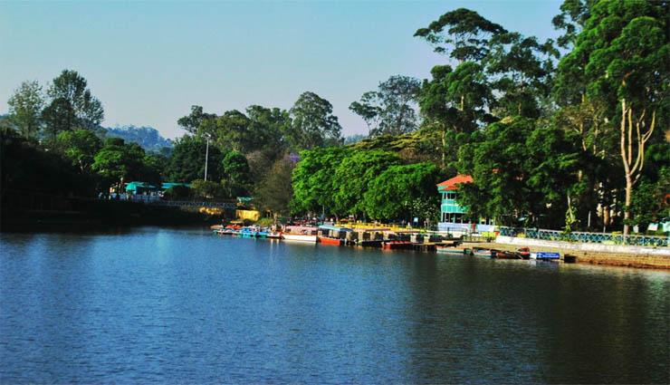 yercaud,lake,boating,tourists,travelers ,ஏற்காடு,ஏரி,படகுசவாரி,சுற்றுலா,பயணிகள்