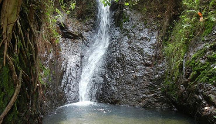 kailasakona,falls,travel,puttur,chittoor,district ,కైలాసకోన,  జలపాతం,  చిత్తూరు,  జిల్లా , పుత్తూరు