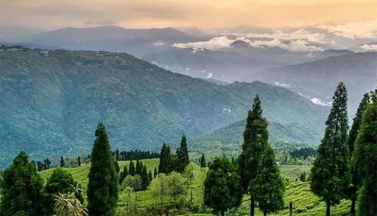 take,a look at,the hill,stations of kodaikanal,and kalimpong ,హిల్, స్టేషన్స్, కొడైకెనాల్, కలింపోంగ్, సౌదర్యాలు చూద్దాం