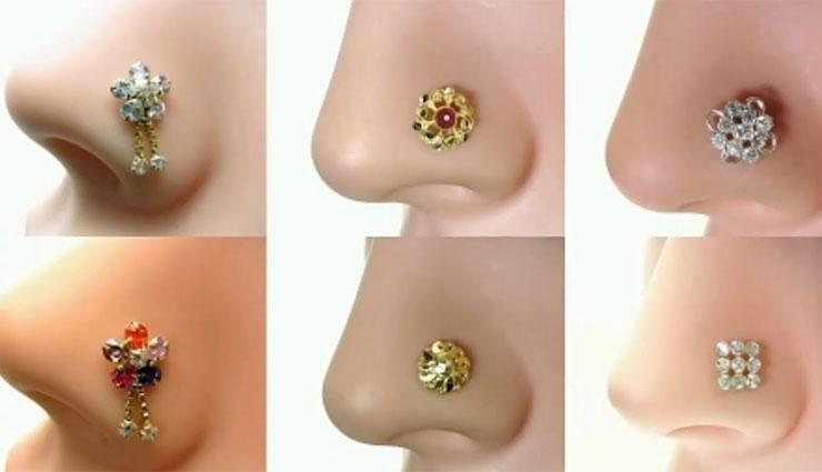 nose,splinter,beauties,fashion ,ముక్కు , పుడక,  అందాలు,స్టడ్ ,ఫ్యాషన్