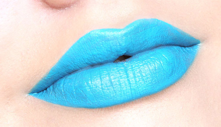 how to select,lipstick,colors,beauty,parties ,లిప్స్ టిక్, కలర్స్, ఎలా ,సెలెక్ట్, చేయాలి