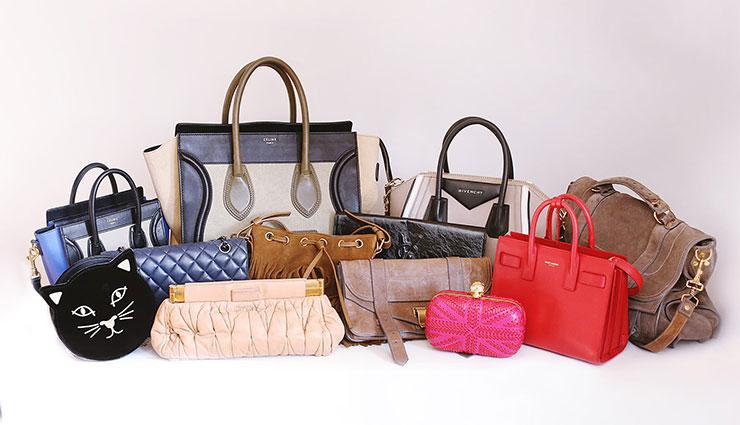 impressive,handbag,designs,latest,model ,లేటెస్ట్,  మోడల్లో,  ఆకట్టుకునే , హ్యాండ్ , బ్యాగ్ డిజైన్లు