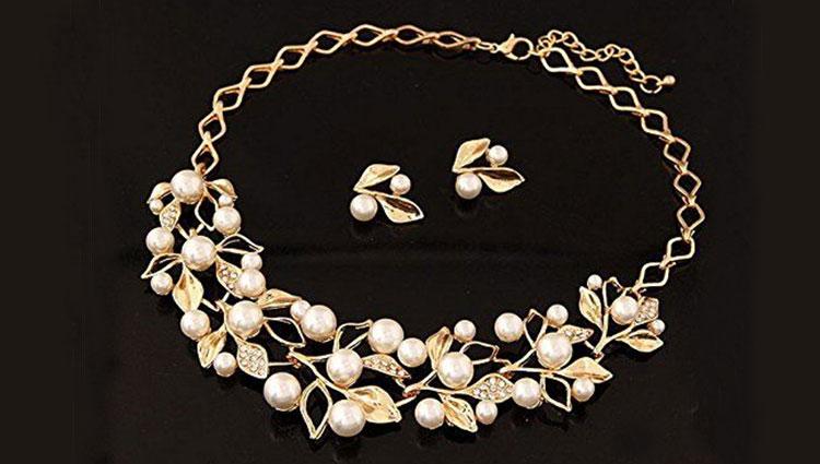 fashion,jewellery,matching,western dress,apparel ,పాశ్చాత్య, దుస్తులకు, మ్యాచ్ అయ్యే, ఫ్యాషన్, జ్యువెలరీ